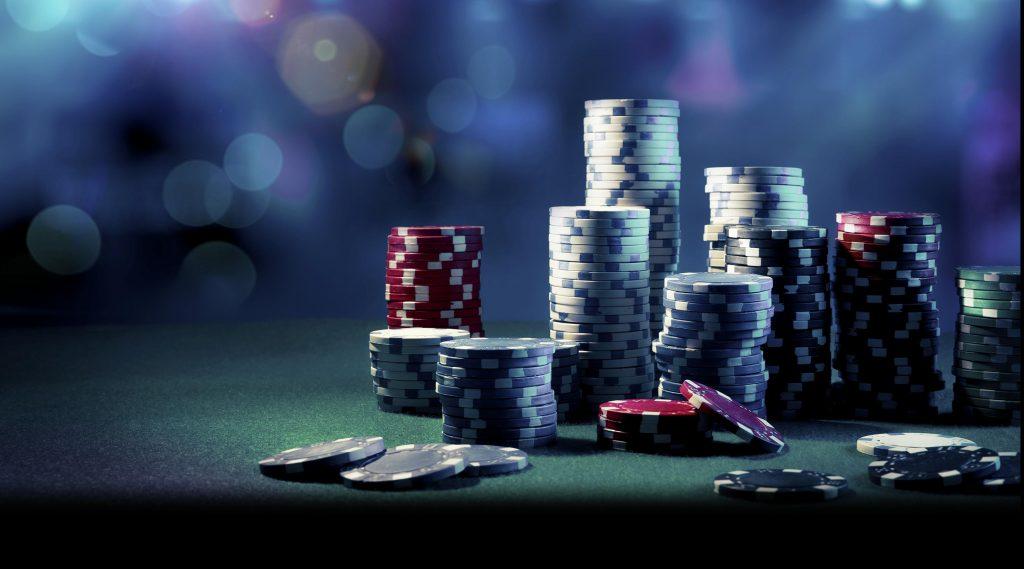 Online Poker Guide